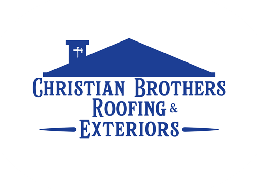 Kansas City and Parkville's Best Roofing Contractors - Christian Brothers Roofing
