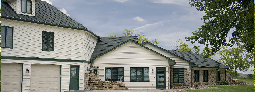 Kansas City And Parkville S Best Roofing Contractors