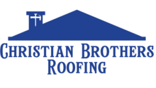 Kansas City and Parkville's Best Roofing Contractors – Christian Brothers Roofing Logo