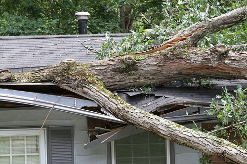 Damaged-Roof-Parkville-Kansas-City1