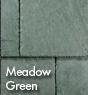 Meadow Green