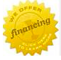 financing_button
