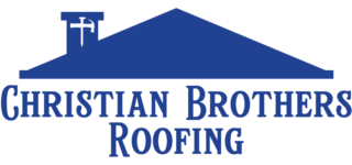Christian Brothers Near Me >> Kansas City S Best Roofing Company Christian Brothers Roofing