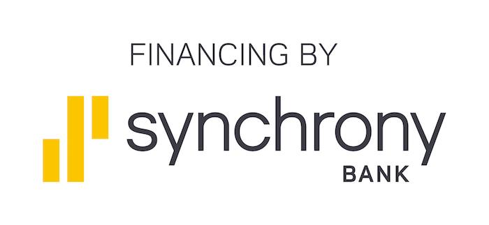 SB_financingby_Gold:Charcoal_transparent_cmyk