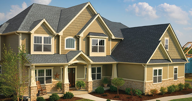 Why Christian Brothers Roofing?