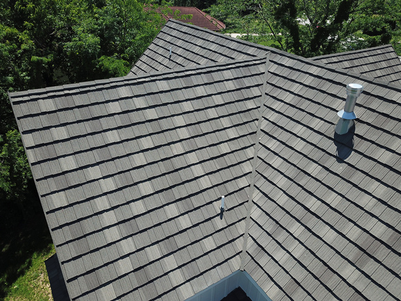 Liberty, Missouri Roofing Contractor