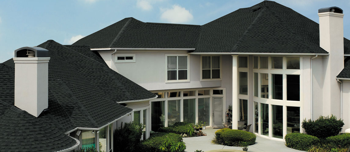Ultimate Guide to Roof Replacement in Kansas City