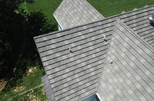 7 Benefits of Metal Roofing for Your Kansas City Home