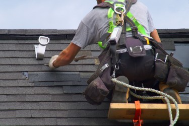 Find The Best Roofing Company Near Me