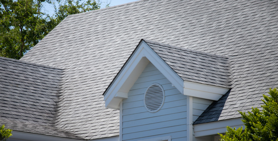 Shawnee, Kansas Roofing Contractor