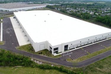Commercial Roof Maintenance Program