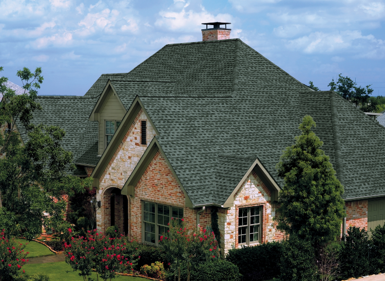 Roof Replacement Benefits For Your Home And Business