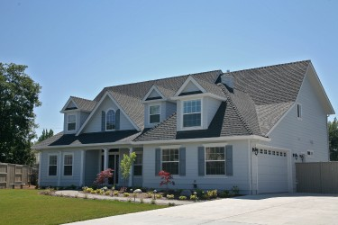 What To Know About Roof Replacement