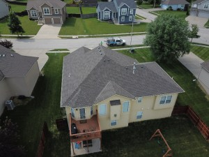 New Roof Replacement Warranty