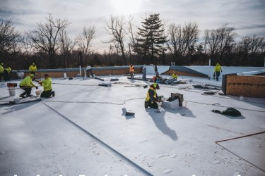 TPO-VS-EPDM-Roofing-01