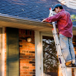 8 Roof Maintenance Items to Check Off Your List This Spring and Summer