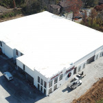 Everything You Need to Know about a TPO Roofing System for Your Kansas City Business