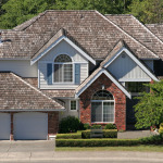 Most Common Problems We See with Wood Shake Roofs