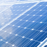 Can Solar Panels Be Installed on TPO Roofing without Causing Leaks?