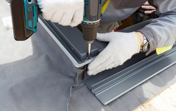 Common Skylight Problems Roofing Contractors Can Repair